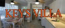 Keys Villa